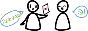 infoconf-1