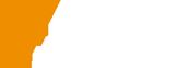 Logo-unimet