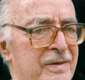 Pedro Grases