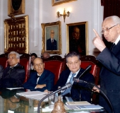 Academia Nacional de la Historia (Caracas, s.f.)