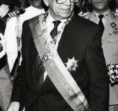 Presidente (Caracas, 1993)